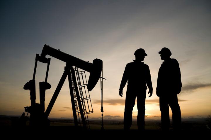 business plan oilfield services